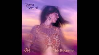 Deva Premal 愛像微風一樣吹來 -【真我 The Essence】開悟之美Gayatri Mantra