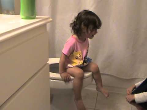 How to choose the best urinal for potty training your
