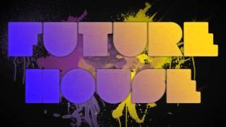 Mr. Belt & Wezol - Finally [Preview] [Rip]