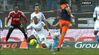 Resume OM vs MHSC
