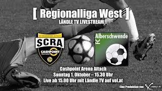 Schwaz vs Dornbirn full match