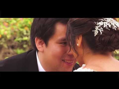 Orquesta Karibe feat. Ray BG – Amarte por mil años màs (Salsa Reggae) [Official Video]