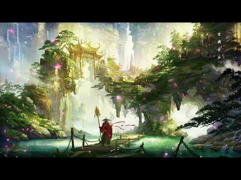 ?????????? ???? ???? ???? ???? ???? ???? ???? - Hermosa Música de Flauta, Música Para Meditación