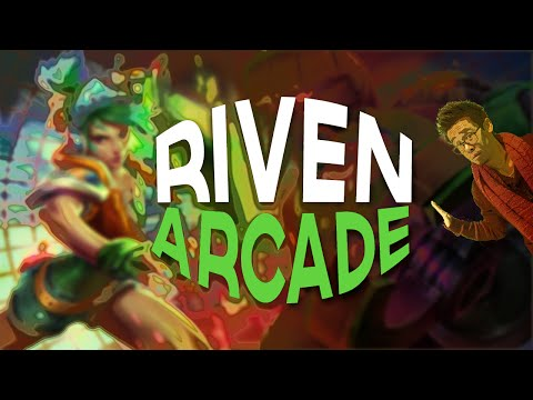 AMV : Project Diva Arcade - Bacterial Contamination - (Len Kagamine)