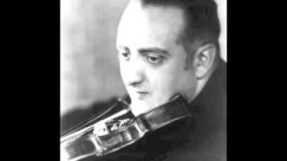 Alfredo Campoli - Poliakin Le Canari (The Canary)