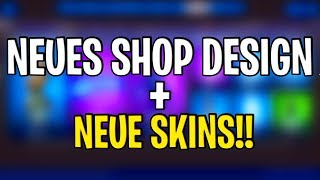 FORTNITE DAILY ITEM SHOP 28.8.19 | NEW SKINS + GUT ALSO ON THIS!!
