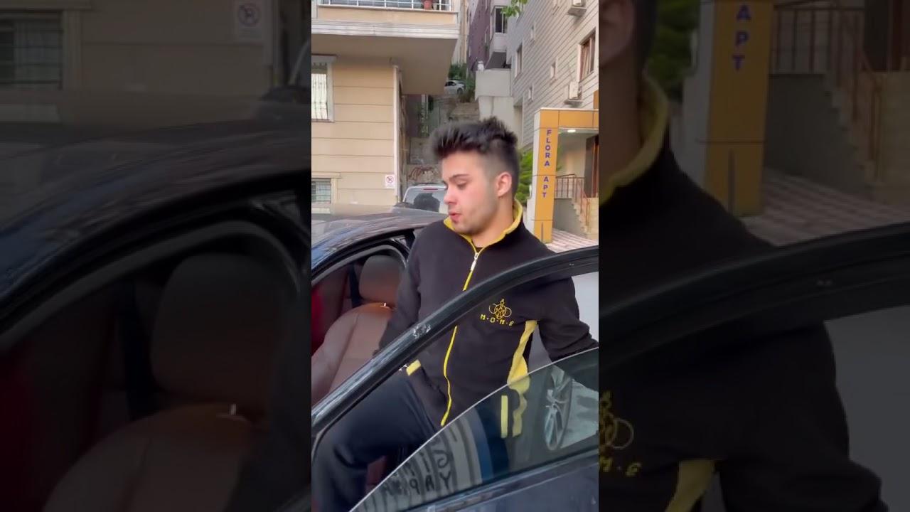 Osman Kalyoncu En Duygusal Tiktok Videoları