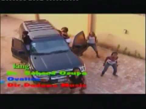 Download King  Dr. Saheed Osupa   Ovation   Latest Yoruba Music Video 2017
