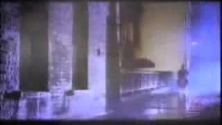 Hi Ho Silver: Jim Diamond (Boon Theme Tune)