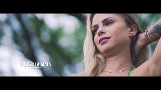 Aldair Playboy - Amor Falso (Making Of)