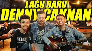 VLOG Denny Caknan - Sugeng Dalu