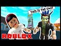 My creepy stalker wants me dead roblox mp3