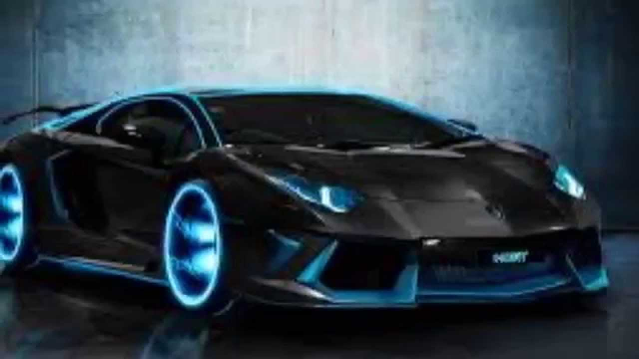 Captivating Lamborghini  The Hottest Car Of The Year (All Lamborghini Cars)   YouTube