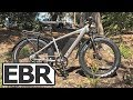 Juiced Bikes RipCurrent S Video Review - $1.7k Affordable, Fast, Fat Tire Ebike
