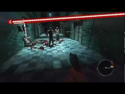 Dead Island Gamesave Mods