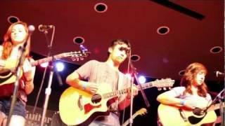 Everlong - Student Ensemble