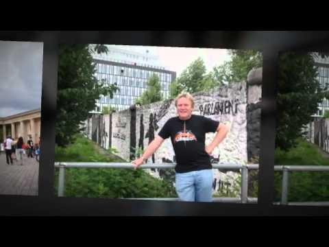 Memories of Berlin