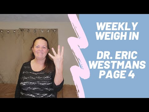 week-1-weigh-in-|-dr-eric-westman's-page-4