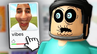roblox-meme-games-that-shouldn-t-exist