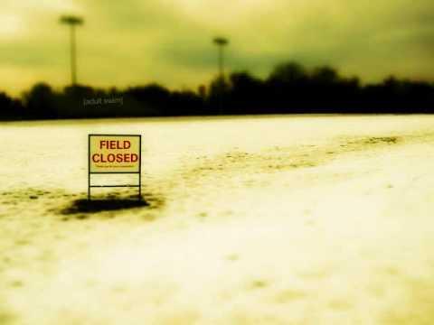 Adult Swim Bump Fields Closed Full Version Youtube