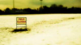 Adult Swim Bump - Fields Closed (Full Version)