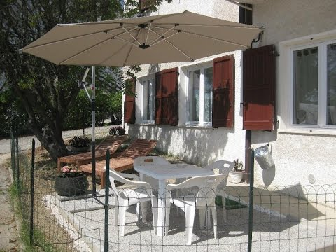 Shabby Chic Bed And Breakfast Near Beach In Ancona Marche Youtube