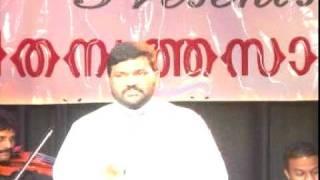 Pandalam Balan -  Satya Nayaka.