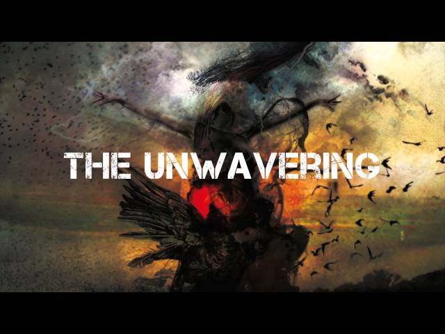 ANAKA - THE UNWAVERING Available Now!!!