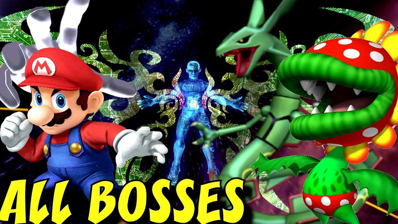 Search Super Smash Bros Free Download Codes No Generator