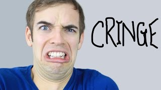 Download MAKE ME CRINGE (YIAY #38) Mp3 and Videos
