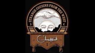 Clutch - Struck Down