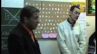 Уроки первой мировой  Тренинг продаж  Импект  Видео 5i8