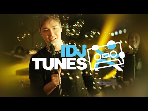 MILAN STANKOVIC - NISI MU TI ZENA (OFFICIAL VIDEO)