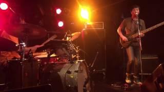 2016年12月4日に高円寺ShowBoatで行われたRuinsのワンマンライブから「M...
