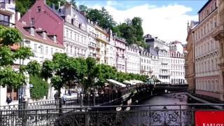 видео Туры в Чехию 2017 (Прага) из Санкт-Петербурга, цены на экскурсионные туры в Чехию