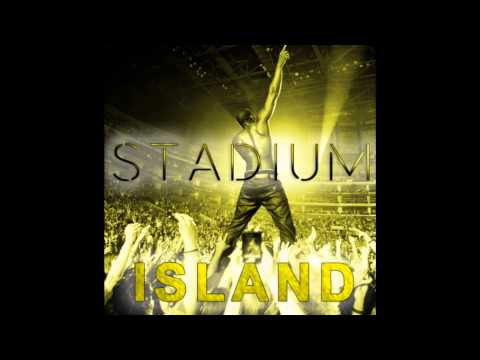 Akon - Just A Man feat. Stephen Marley (Island Stadium)