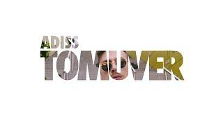 ADiss_-_TOMUVER_🤙🏻