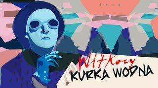 Kurka Wodna - Trailer Spektaklu