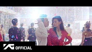 Download Video SEUNGRI - '셋 셀테니 (1, 2, 3!)' M/V MP3 3GP MP4