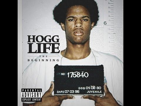 Slim Thug   Hogg Life The Beginning