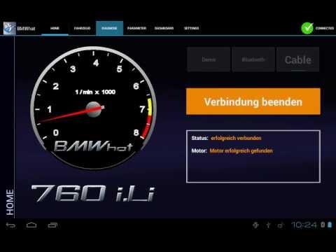 Bmw E46 Ncs Expert Coding List