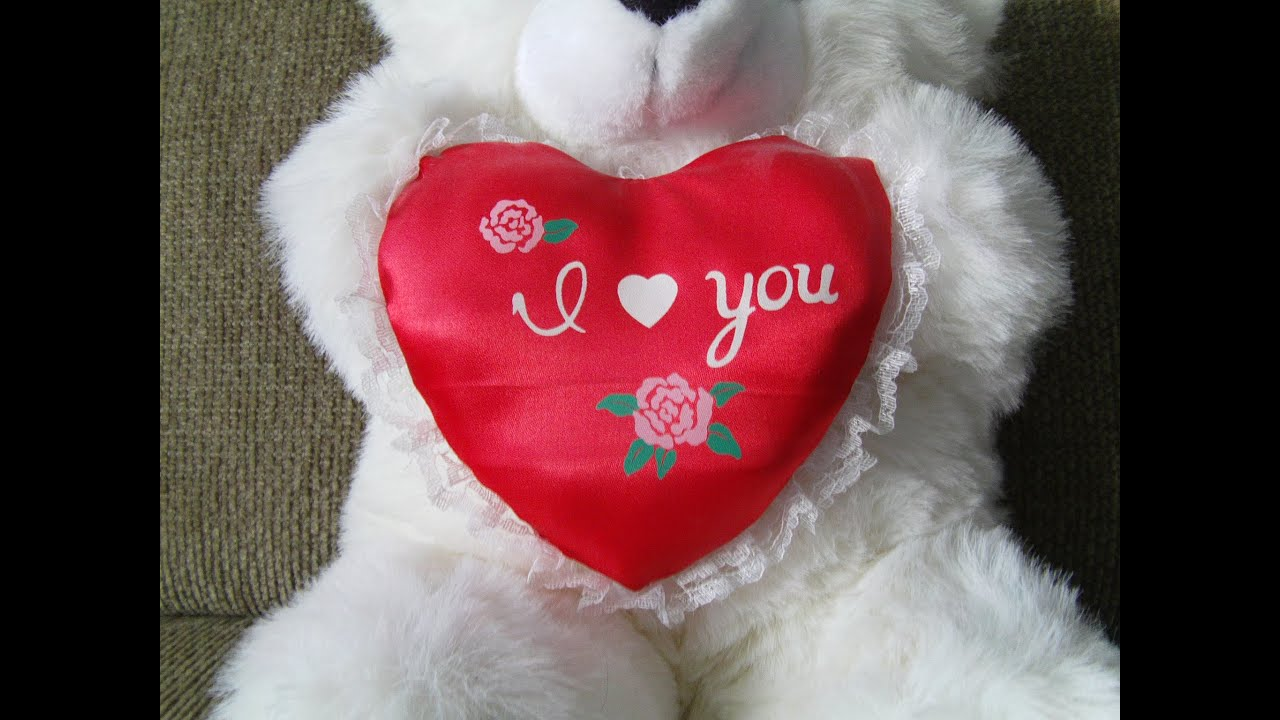 Happy Valentineu0027s Day   Love From Friends To Someone Special   Girls, Guys    YouTube