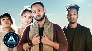 eritrean music yared negu