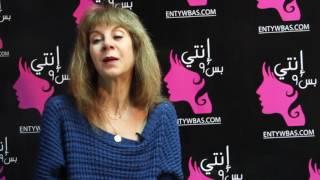 خاص بالفيديو.. سامية علوبة: رأى الأطباء ضرورى قبل ممارسة الرياضة