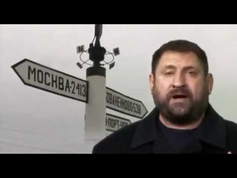 501 стройка - Самая таинственная дорога Сталина