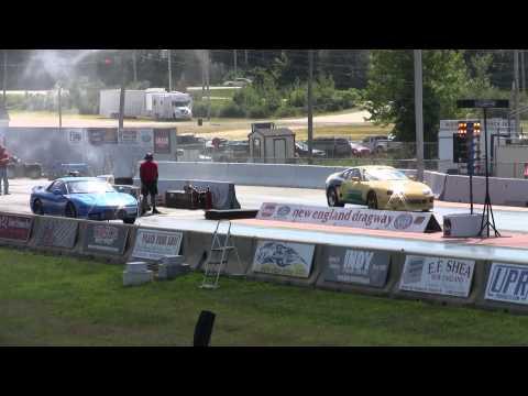 Mitsubishi Gto Twinturbo 92 Race Car 393km 928cv Doovi