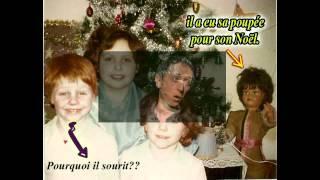 "Mon Cousin Michel.G ""VENGEANCE N°2"""