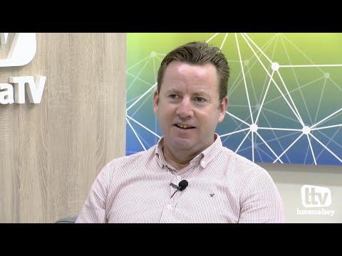 VÍDEO: Balance de dos años de corporación municipal: Entrevista a Francis Aguilar. Portavoz del PP