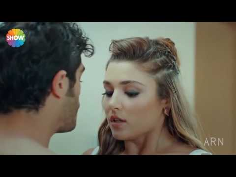 Mere Rashke Qamar Tu Ne Pehli Nazar || Hayat And Murat || New 2017