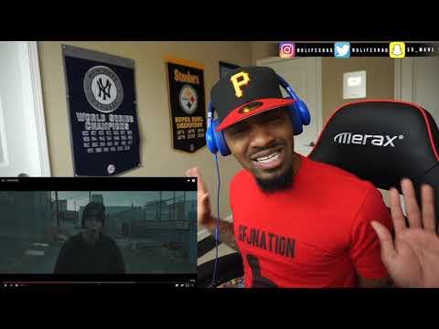 "NF ""No Name"" 